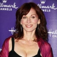 Marilu Henner & Brooke D'Orsay Star in Hallmark Channel's JUNE IN JANUARY Tonight
