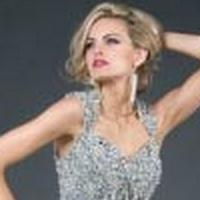 Jovani's Gown Collection Sparkles for the Holidays