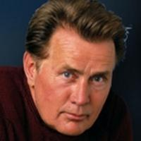 IN FOCUS WITH MARTIN SHEEN to Showcase How Medication is Helping Win the Fight Against Mood Disorders