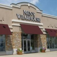 Men's Wearhouse Makes Another Proposal to Acquire Jos. A. Bank