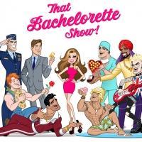 DJs AndrewAndrew Join THAT BACHELORETTE SHOW; Begins Performances 3/21
