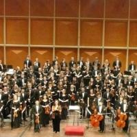 Milwaukee Symphony Orchestra Performs Tchaikovsky's Fifth Symphony This Weekend