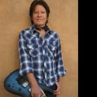 John Fogerty Announces Preliminary Fall Tour Dates