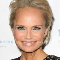 BC/EFA's EASTER BONNET Competition Kicks Off Today with Kristin Chenoweth and More