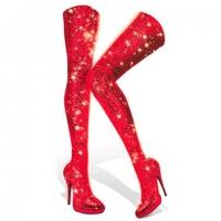 See Kinky Boots for $55 - Limited performances only