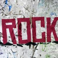 Documentary ROCKIN' THE WALL Sets US Theatrical Tour; DVD, Digital Release