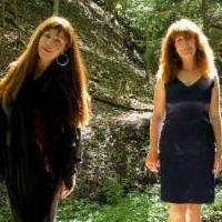 The Burns Sisters Return to Hangar Theatre for Holiday Concert This Weekend