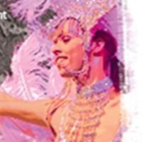 Poster Unveiled For Royal Albert Hall FOLLIES Starring Christine Baranski & Ruthie Henshall