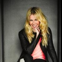 Chelsea Handler Will End Late Night Run on E! Talk Show This August