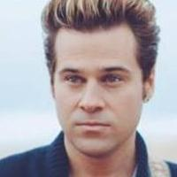 Ryan Cabrera Releases New EP Today