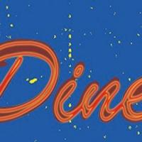 Sheryl Crow's DINER Musical Begins Performances Tonight in D.C.