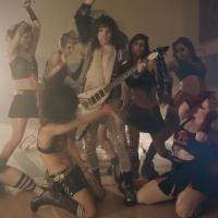 Heavy Metal Cover Of GREASE's 'You're The One That I Want' Goes Viral
