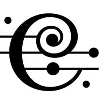 The Chicago Symphony Orchestra Congratulates Conductor Emeritus Pierre Boulez on Lifetime Grammy Award