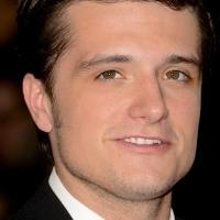 Josh Hutcherson, Zach Braff & More Join James Franco's IN DUBIOUS BATTLE