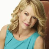 Jenna Elfman to Guest on THE MINDY PROJECT
