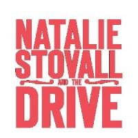 NATALIE STOVALL AND THE DRIVE Make Grand Ole Opry Debut
