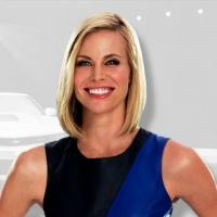 truTV Welcomes Designers to New Series MOTOR CITY MASTERS, Hosted by Brooke Burns, Tonight