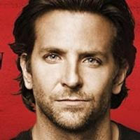 Photo Flash: New Poster Revealed for Broadway's THE ELEPHANT MAN, Starring Bradley Cooper; Rehearsals Begin Next Week!