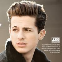 Charlie Puth to Join Meghan Trainor on Upcoming 'MTrain Tour'