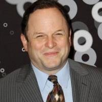 Jason Alexander Speaks at 2014 GBTA Convention Today