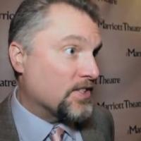 STAGE TUBE: SOUTH PACIFIC Opening Night at Marriott Theatre