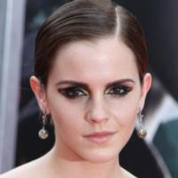 Emma Watson to Star in Film Adaptation of Memoir YOUR VOICE IN MY HEAD