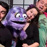 BWW Reviews: Fantasies Come True! AVENUE Q is BACK at Austin Theatre Project