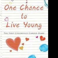Liv Young Debuts with ONE CHANCE TO LIVE YOUNG
