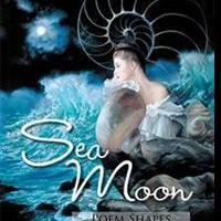 Melody Lemond Announces SEA MOON POEM SHAPES