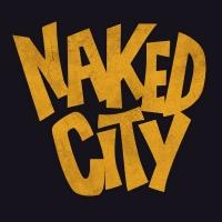 NAKED CITY: THE COMPLETE SERIES Now Available for Pre-Order