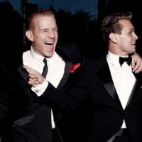 The Philly POPS to Welcome the Midtown Men, 5/16-18
