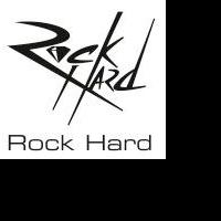 Rock Hard Diamond Strikes a Chord With Hard Rockers, Creating Indestructible Guitar Picks