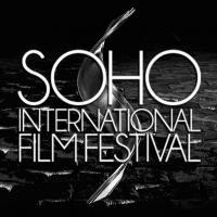 2015 SOHO INTL FILM FESTIVAL Kicks Off Today