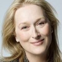 Meryl Streep to Narrate PBS' CARING FOR MOM & DAD, 5/7