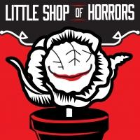 BWW Reviews: LITTLE SHOP OF HORRORS Charms Sioux Falls