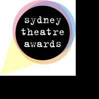 BWW Reviews: SYDNEY THEATRE AWARDS 2014 Winners Announced