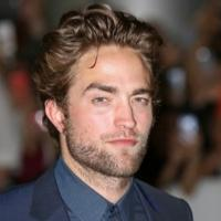 Photo Coverage: On the TIFF Red Carpet for MAPS TO THE STARS