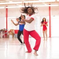 Lifetime's Hit Dance Docuseries BRING IT! Returns Tonight