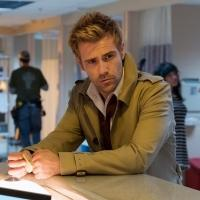 BWW Recap: CONSTANTINE and the Earth Angel