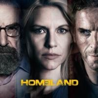 Showtime Renews HOMELAND, MASTERS OF SEX