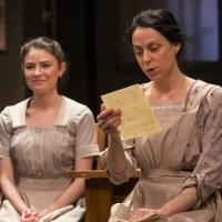 BWW REVIEW: Every Day's a Long Day for THE SECOND GIRL at the Huntington