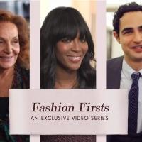 Moda Operandi Goes Fashion First with Video Series