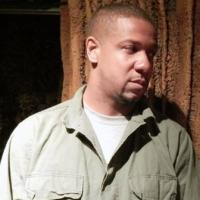 BWW Reviews: REDWOOD CURTAIN at Primal Forces