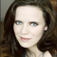 BWW Interviews: Abigail Gatlin - Behind the Scenes of the Rockettes
