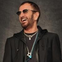 Ringo Starr is the New Face of SKECHERS