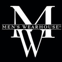 David Edwab Retires from Men's Wearhouse