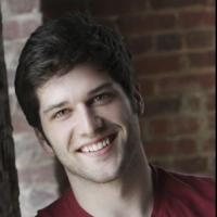 BWW Interviews: Sam Edgerly from DIRTY DANCING on Tour
