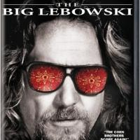 Soundtrack from Coen Brothers THE BIG LEBOWSKI Available on Vinyl for First Time in U.S.
