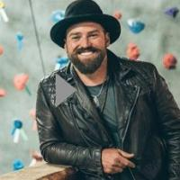Columbia Partners with Zac Brown's Camp Southern Ground to Get More Youth Outdoors