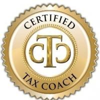Certified Tax Coaches Launch Bestselling Book 'The Tax Detective: Uncovering the Mystery of Small Business Tax Planning'